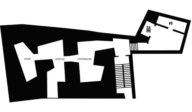 wg_museo_Facade_3_piani_web_1column