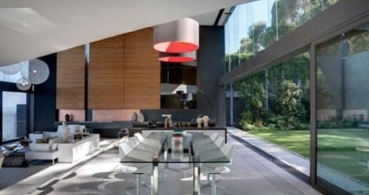 Contemporary-dining-room-living-room-665x441