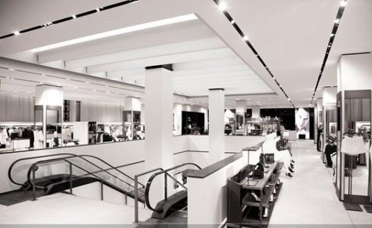 Fifth_Avenue_Zara_Concept_Store_04