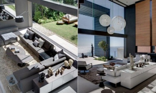 Neutral-contemporary-interior-design-665x496