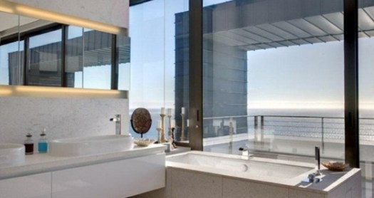 White-contemporary-bathroom-suite-665x441
