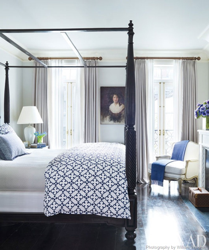 brooke-shields-david-flint-wood-new-york-home-12-master-bedroom-lg