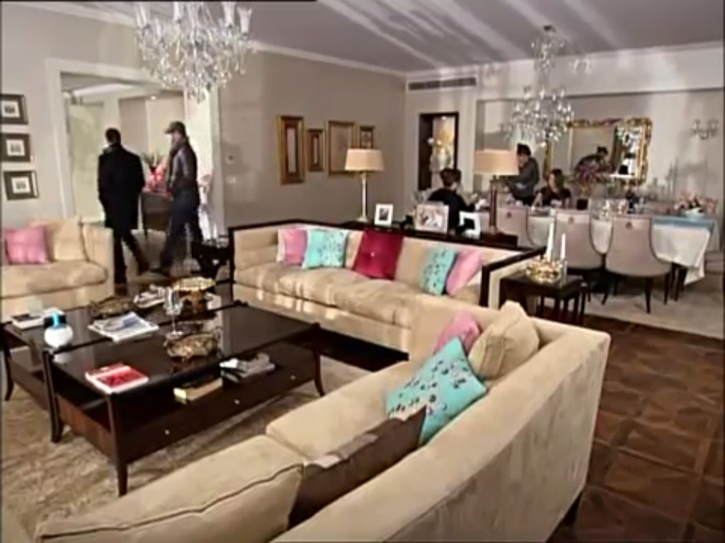 Turkey S Favorite Drama Fatmagul Used Baker Furniture Design Lifestyle Blog