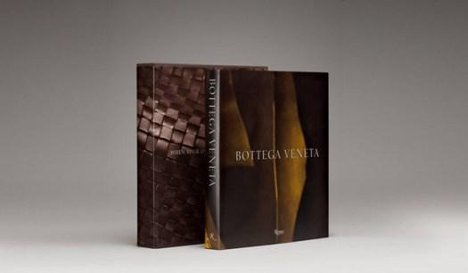 BV Book