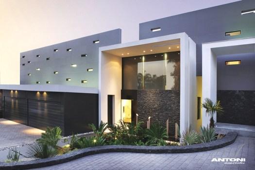 Luxury-Property-Johannesburg-South-Africa-00