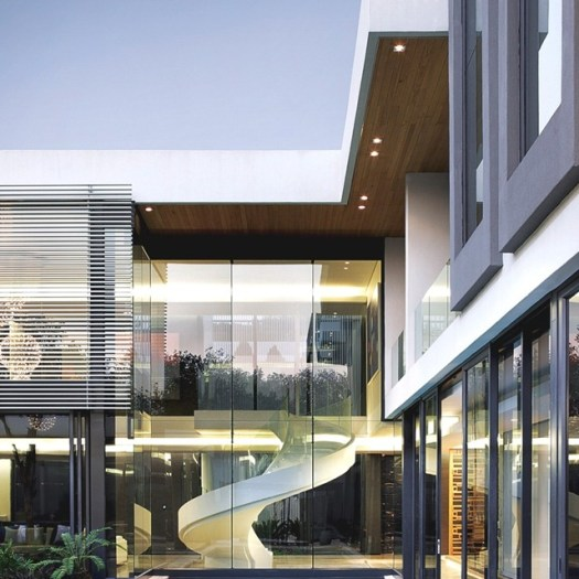 Luxury-Property-Johannesburg-South-Africa-11-910x910