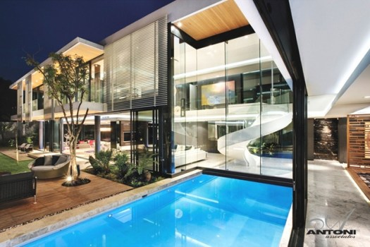 Luxury-Property-Johannesburg-South-Africa-13