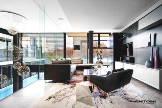 Luxury-Property-Johannesburg-South-Africa-15