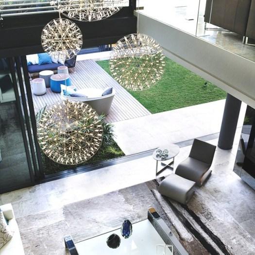Luxury-Property-Johannesburg-South-Africa-16-910x910