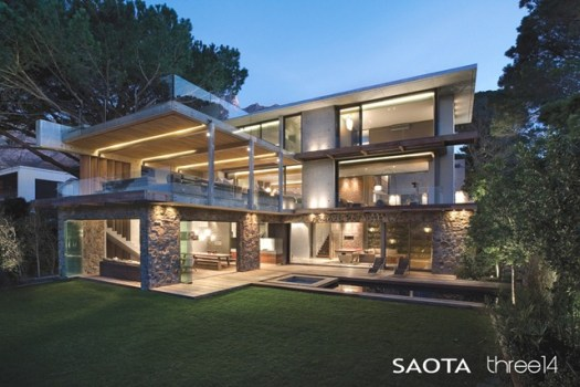 Contemporary-Property-Cape-Town-South-Africa-001