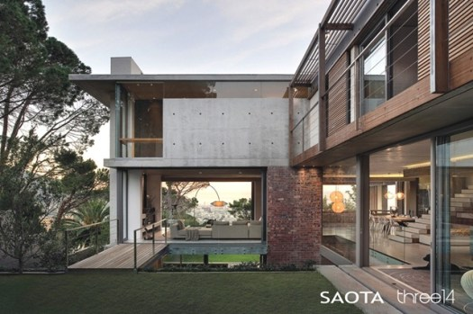 Contemporary-Property-Cape-Town-South-Africa-051