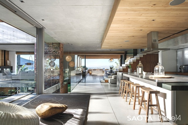 Contemporary-Property-Cape-Town-South-Africa-101 (1)