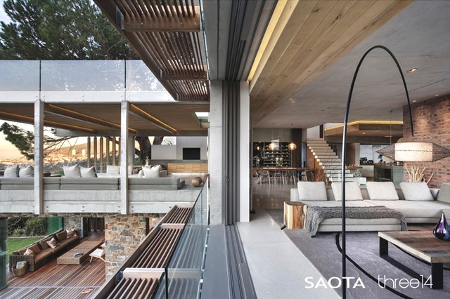 Contemporary-Property-Cape-Town-South-Africa-111
