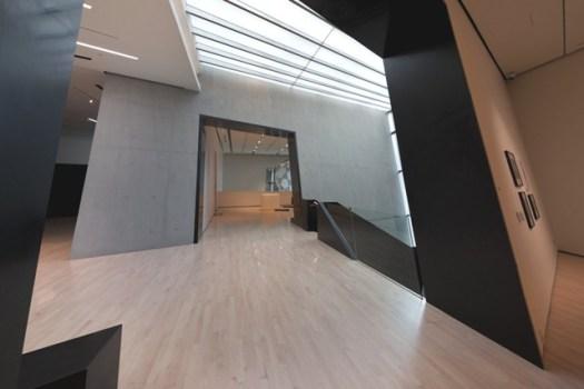 Zaha-Hadid-Architecture-Design-05