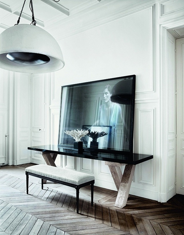 Parisian_Apartment_of_Gilles_and_Boissier2