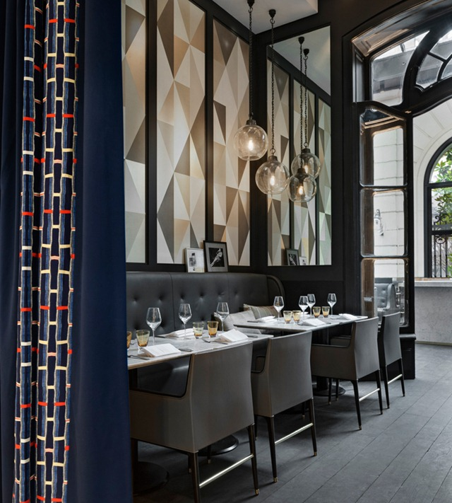 Cafe-Artcurial-Paris-design-Agence-Charles-Zana-Photos-Jacques-Pepion3
