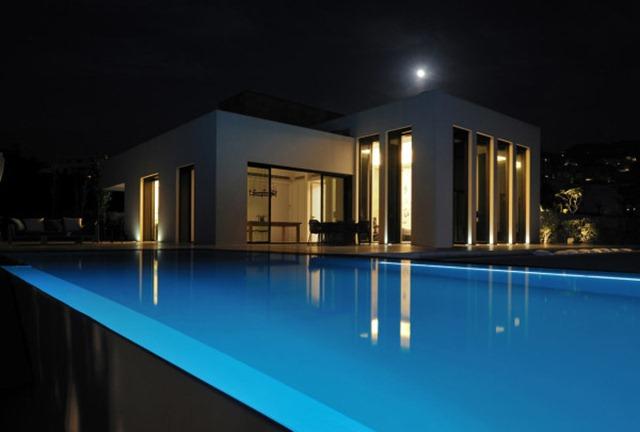 Fidar-Beach-House_05-600x405