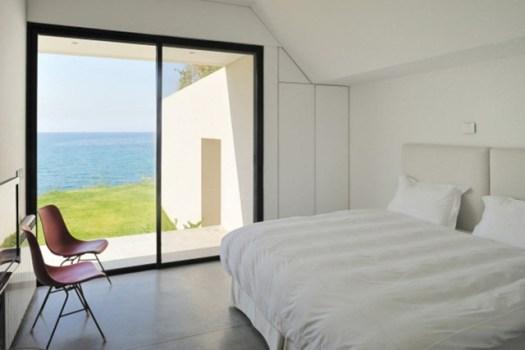 Fidar-Beach-House_10-600x399