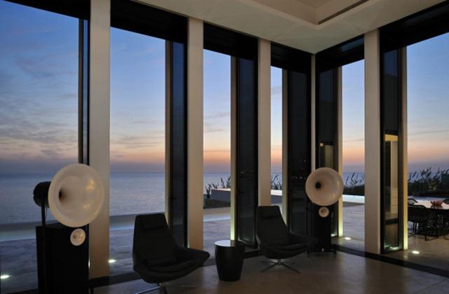 Fidar-Beach-House_13-600x393