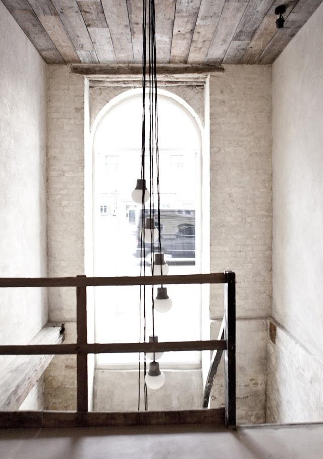 Host, 2012 (Copenhagen) Norm Architects (4)