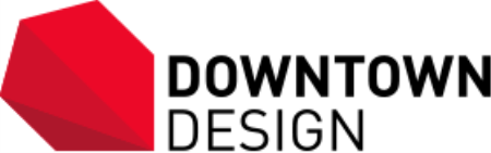 downtown-design-logo