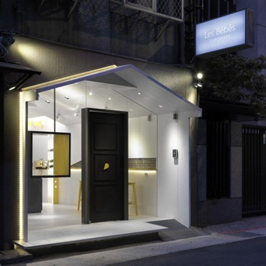 Les-bebes-Cupcakery-by-J.C.-Architecture_9sq