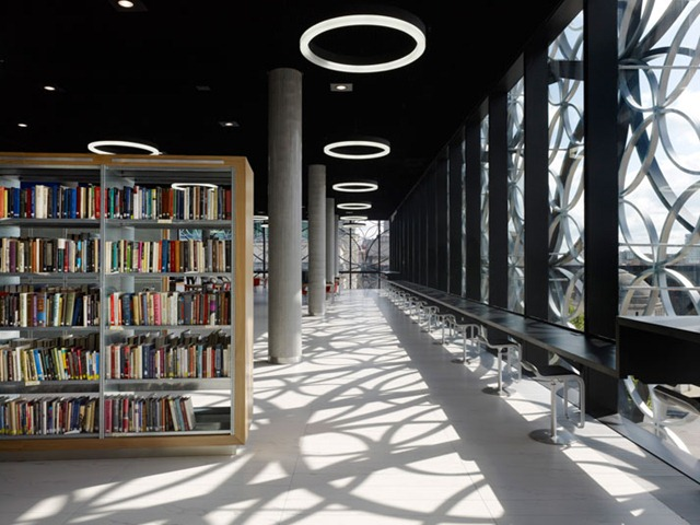Mecanoo-library-of-birmingham-united-kingdom-photo-Christian-Richters-7