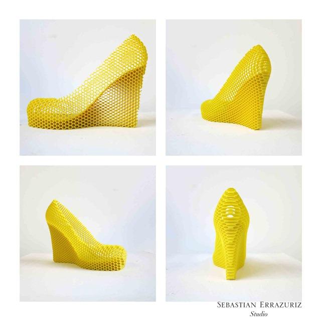 Sebastian-Errazuriz-12Shoes-12Lovers-2-Shoe1-Honey