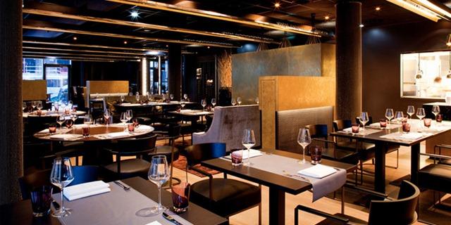 TT_restaurant-2
