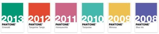 pantone-color