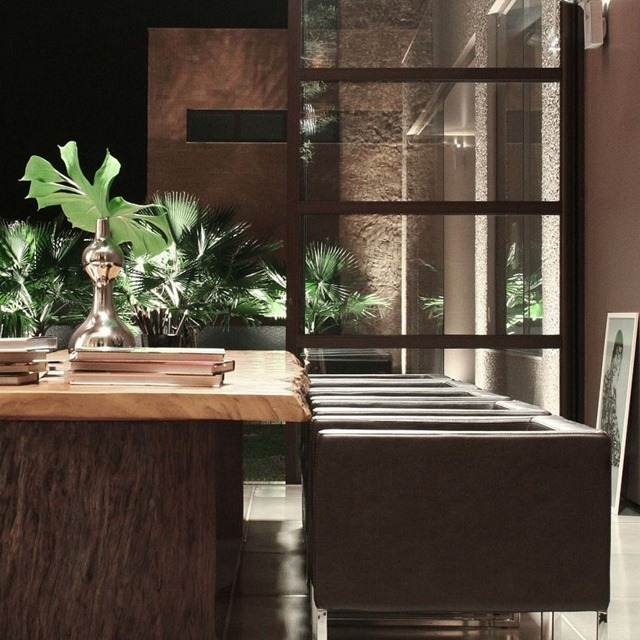 Contemporary-Property-Parana-Brazil-10-910x910