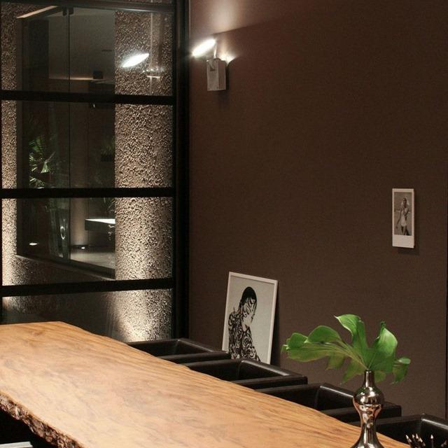 Contemporary-Property-Parana-Brazil-12-910x910