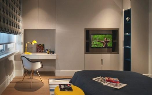 Luxury-London-Apartment-Design-12