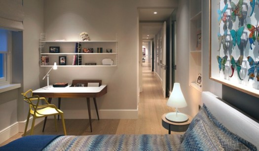 Luxury-London-Apartment-Design-14