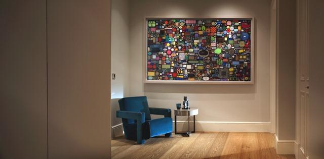 Luxury-London-Apartment-Design-15