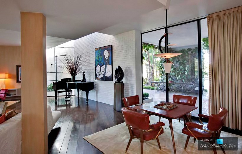 Ellen Degeneres Buys The Brody Home For 39 8 Million Celebrity