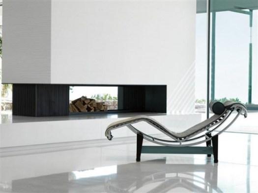 luxury pad 29