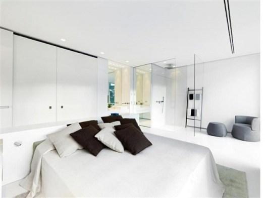 luxury pad 35