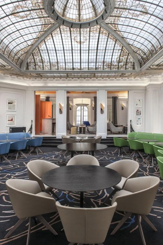 17-Francois-Champsaur-hotel-vernet-paris.jpg
