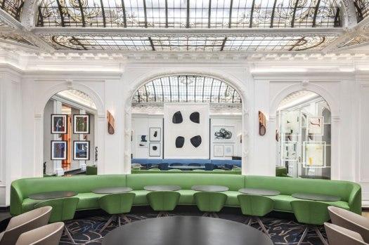 2-Francois-Champsaur-hotel-vernet-paris.jpg
