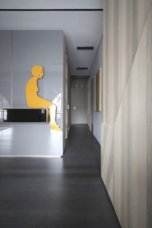 Apartment-Turin-Italy 2