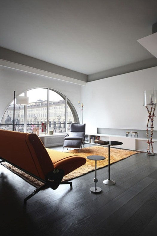 Apartment-Turin-Italy 91