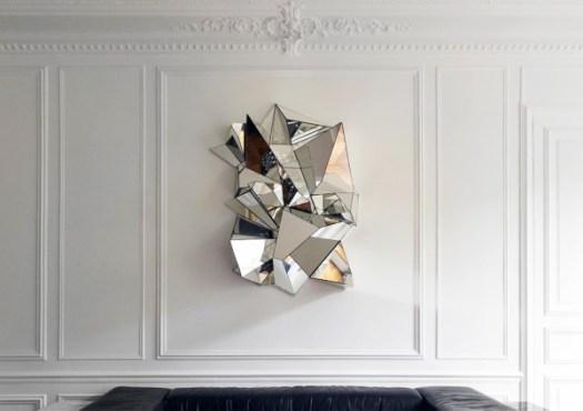 Mathias-Kiss-Mirror-Wall-Sculpture-Art