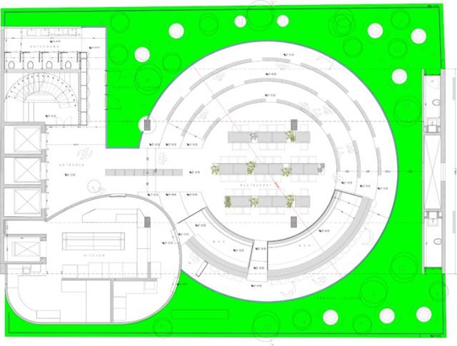 1pst-plan.jpg