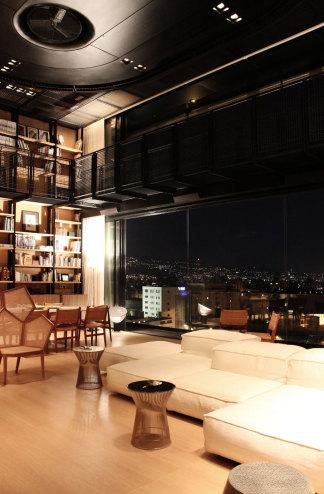 10-N-B-K-Residence-Beirut-Lebanon-by-Bernard-Khoury-DW5