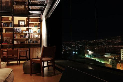 1f-N-B-K-Residence-Beirut-Lebanon-by-Bernard-Khoury-DW5