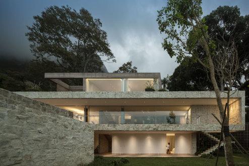 2-Arthur-Casas-casa-AL-rio-brazil-photo-fernando-guerra