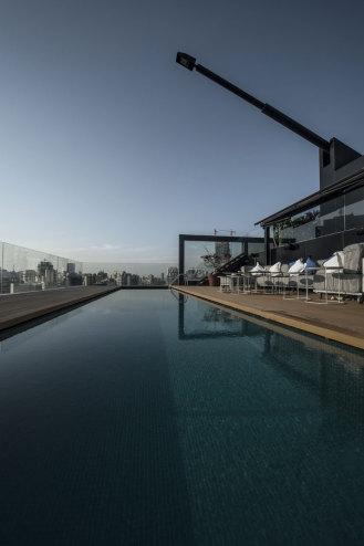 25-N-B-K-Residence-Beirut-Lebanon-by-Bernard-Khoury-DW5