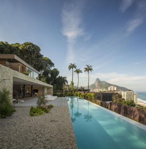 6-Arthur-Casas-casa-AL-rio-brazil-photo-fernando-guerra-