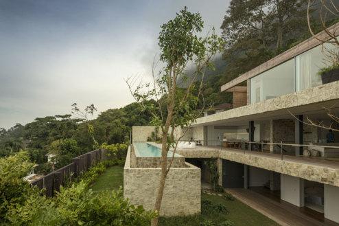 95-Arthur-Casas-casa-AL-rio-brazil-photo-fernando-guerra